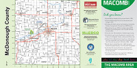 Macomb-Area-Map---side-1