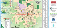 Macomb-Area-Map---side-2