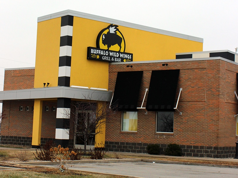 Buffalo Wild Wings1