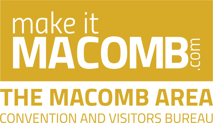 Make it Macomb - Logo